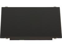 Lenovo LGD 14.0 amp quot FHD AG  04X0626 - eet01
