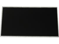 Lenovo LGD 15.6 quot HD AG **Refurbished** 04X5482-RFB - eet01