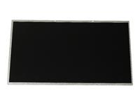 Lenovo LGD 15.6 quot HD AG  04X5482 - eet01