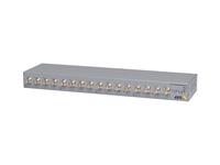 Axis P7216 VIDEO ENCODER  0542-002 - eet01