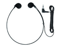 Olympus E-102 HEADSET PC use - for AS-2000 & AS-3000 057717 - eet01