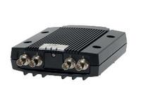 Axis Q7424-R MKII VIDEO ENCODER  0742-001 - eet01