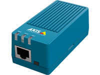 Axis M7011 Video Encoder  0764-001 - eet01