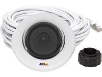 Axis F4005-E  0775-001-C1 - eet01
