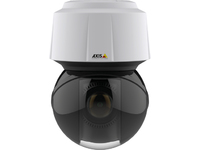 Axis Q6128-E 50HZ  0800-002 - eet01