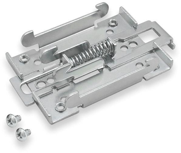 Teltonika DIN Rail Kit  088-00267 - eet01