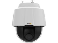 Axis P5624-E MK II 50HZ  0931-001 - eet01