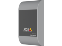 Axis A4010-E READER WITHOUT KEYPAD  0946-001 - eet01