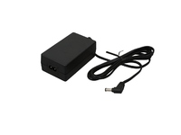 HP Inc. Adapter 15 W Requires Power Cord 0957-2229 - eet01