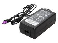HP Power Supply 32VDC Requires Power Cord 0957-2271 - eet01