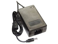 HP Inc. AC-Adapter 100-240V Requires Power Cord 0957-2292 - eet01