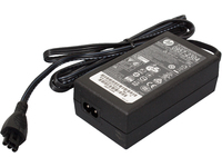 HP Inc. AC-Adapter 100-240V Requires Power Cord 0957-2304 - eet01
