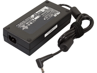 Asus Power Adapter 180W 19V 3-Pin  0A001-00260000 - eet01