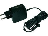 Asus Adapter EU Type 33W19V  0A001-00342000 - eet01