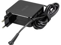 Asus Adapter 65W 19V 2P(4PHI) EU Type 0A001-00441200 - eet01