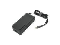 0A36236 Lenovo TP 170W AC ADAPTER(SWISS) **New Retail** - eet01
