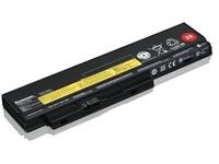 Lenovo ThinkPad Battery 29 - 4 Cell **New Retail** 0A36281 - eet01