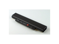 Lenovo Battery 35+ (6 Cell) Slim **New Retail** 0A36292 - eet01