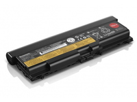 Lenovo Battery 70+ (6 Cell) **New Retail** 0A36302 - eet01