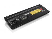 0A36304 Lenovo Battery 28++ (9 Cell) **New Retail** - eet01