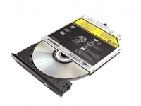 0A65626 Lenovo TP UltraBay 9.5mm DVD burner **New Retail** - eet01