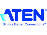 Aten PSU for UH284 and others  0AD6-1705-261G - eet01
