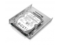 Lenovo HDD 500GB 8GB Solid State **New Retail** 0B47317 - eet01