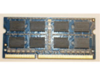 Lenovo 4GB PC3-12800 DDR3L for T440 **Refurbished** 0B47380-RFB - eet01