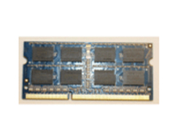Lenovo 4GB PC3-12800 DDR3L for T440 **New Retail** 0B47380 - eet01