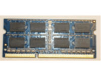 Lenovo 8GB DDR3L 1600 (PCS12800) **Refurbished** 0B47381-RFB - eet01