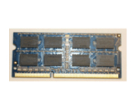 Lenovo 8GB DDR3L 1600 (PCS12800) **New Retail** 0B47381 - eet01