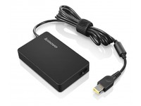Lenovo Slim 65W AC Adapter for T431S  0B47459 - eet01