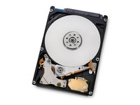HGST 1TB 5400RPM 8MB 9,5MM SATA  0J22413 - eet01