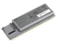 0JD616 Dell Primary Battery 6 Cell 56WHr New Retail - eet01