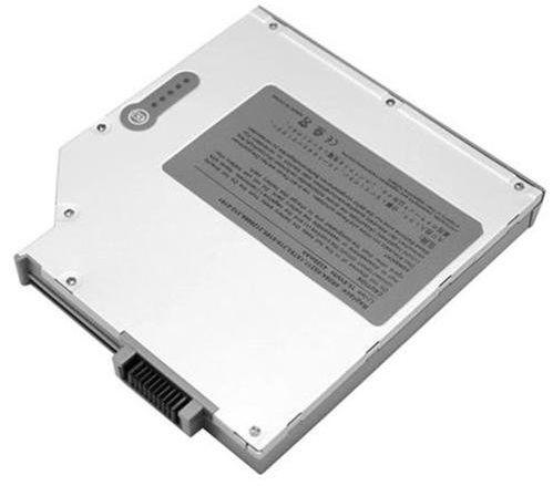 Dell Battery  0M787 - eet01