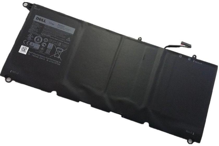 Dell Battery 52Whr 4Cell  0N7T6 - eet01