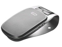 Jabra DRIVE Car Speakerphone Bluetooth 100-49000001-60 - eet01