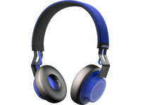 Jabra MOVE Wireless, Blue  100-96300001-60 - eet01