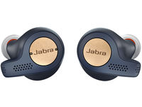 Jabra ELITE 65 ACTIVE BLUE/COPPER BT 5.0 iOS/Andr. 13h IP56 100-99010000-60 - eet01