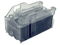 Canon Staple Cartridge  1008B001AB - eet01