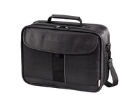 "Hama ""Sportsline"" Projector Bag Black 101065 - eet01"