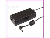 Zebra Power Supply 70W Incl. EU/US power cords 105934-053 - eet01