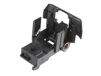 1061835 Epson Carriage assembly  - eet01