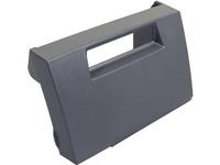 1080001 Epson Cover Ribbon Cassette Assy  - eet01