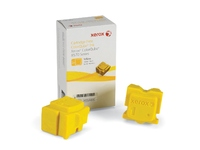 Xerox Ink Yellow 2-Pack Pages 4400 108R00933 - eet01
