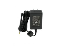 Opticon Power Supply 6V 2A  10991 - eet01