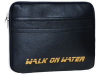 "11234 Walk On Water Boarding Sleeve 15"" Black - eet01"