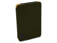 Walk On Water Harbour iPad mini Retina Case Olive Green 11330 - eet01