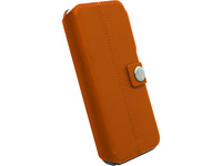 11359 Walk On Water DropOff iPhone 6 Case Orange - eet01