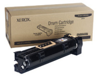Xerox Drum Unit Black Pages 60.000 113R00670 - eet01